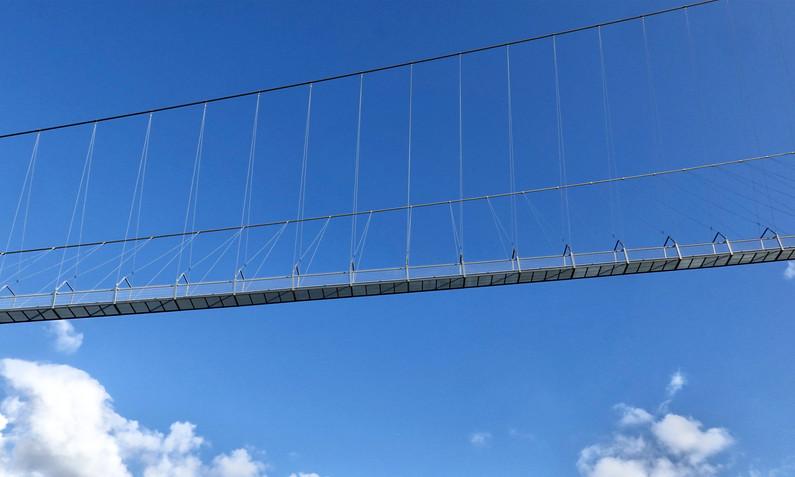 ponte_516_arouca_7.jpg
