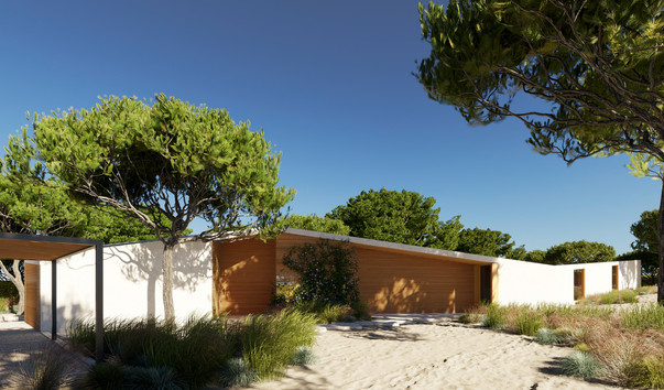 comporta-house-five-star-portugal-orbseo