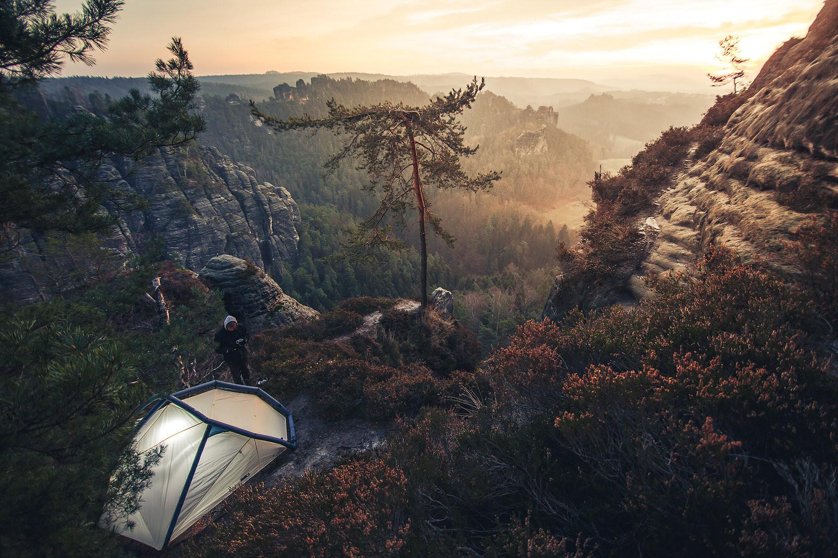Explore our Blowup Tents