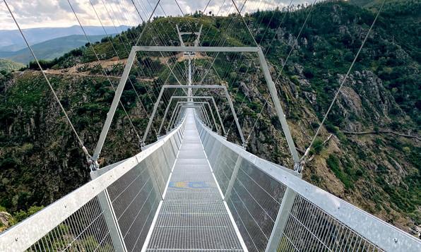 ponte_516_arouca_9 (1).jpg