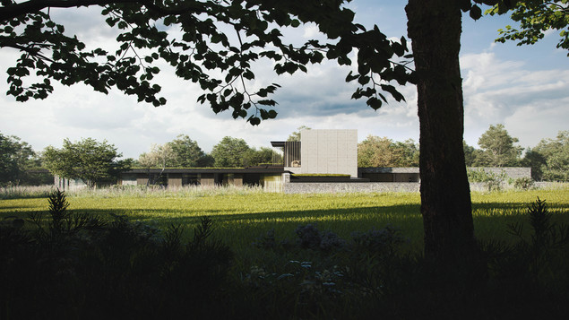 StromArchitects_MeadowHouse_I05_.jpg