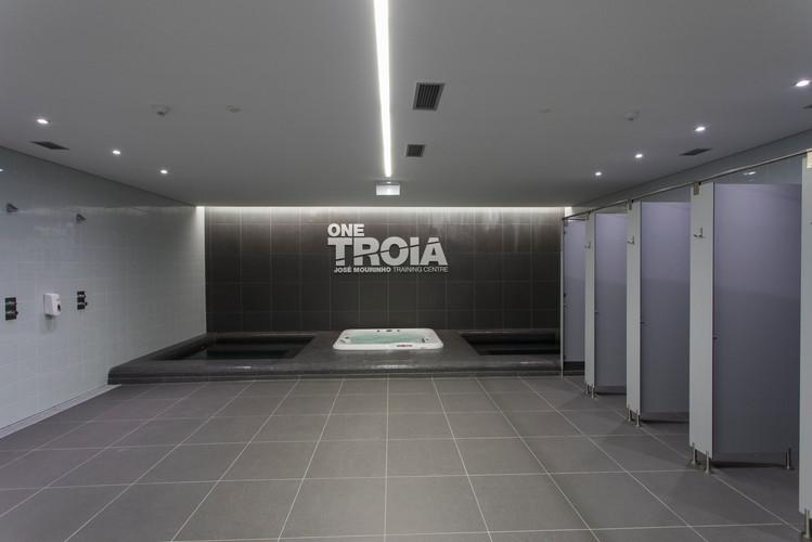 Centro Est†gios_One Troia (20).jpg