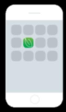 Vinales_app button.png