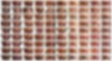 Clove+Hallow Grid.png