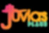 juvia's place logo.png