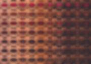 website-grid-01.jpg
