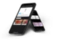website-app-mockups-44.png