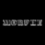 morphe logo.png