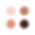 swatchcandy-app-icon-1 copy.png