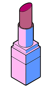 lipstick-sticker-53.png