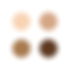 swatchcandy-logo-white-padded.png