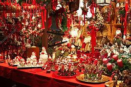 depositphotos_7942740-stock-photo-christmas-market.jpg