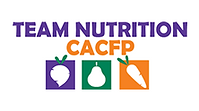 CACFP NUTRITION.png
