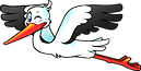 kisspng-white-stork-bird-animation-clip-