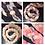 Thumbnail: Tresses Sweet dreams - Edition Limitee