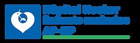 logo-webNCK.png
