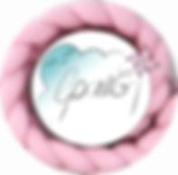 logo LPA&C