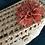 Thumbnail: Vanity-case Flower