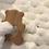 Thumbnail: Coussin mailles XL anneau de dentition