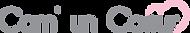 Logo-come-un-coeur.png