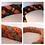 Thumbnail: Tresses Modele Patch - Edition Limitee