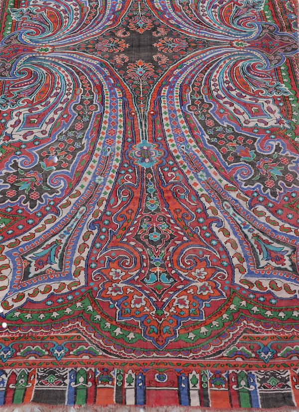 Handmade Kashmir Kani Pashmina GI.png