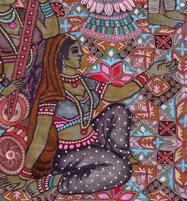 Kalamkari Pashmina Detail.jpg