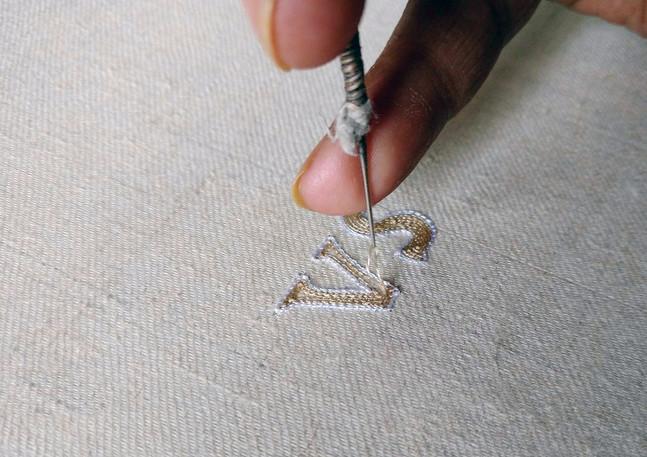 Initials & needle.jpg