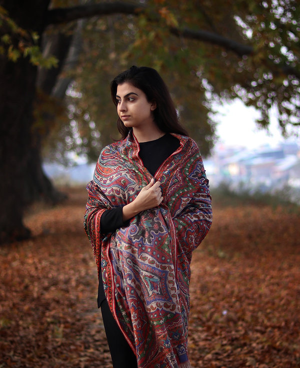 Farhana Kani Shawl Kashmir.jpeg