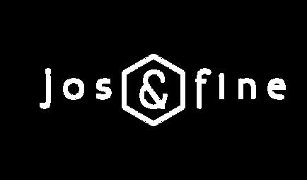 logo-jos&fine-centered.png