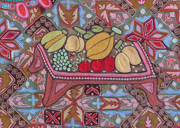 Kalamkari Fine Embroidery.jpg