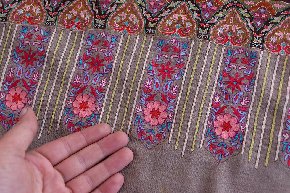 Embroidery Kalamkari Pashmina Shawl.jpeg