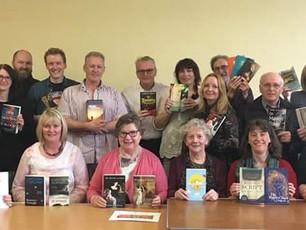Irish Independent Authors Collective