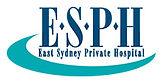 ESPH logo 20.jpg