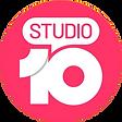 Studio_10_219.png