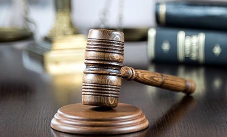 Pourquoi externaliser votre protection juridique auprès d'un assureur spécialisé?