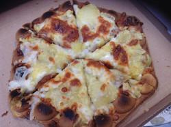 pizza_11
