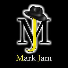 MarkJam_Logomarca_PorKaryneCecilia_II (1