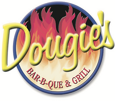 DougiesBBQHigh Res.png