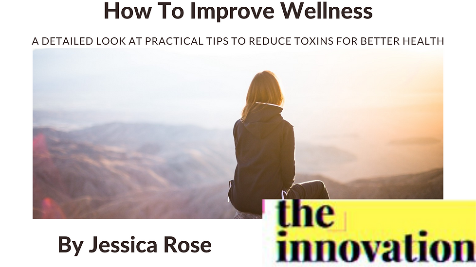 how to improve wellness jessica rose wellness.png