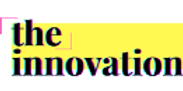 the innovation.png