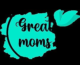 greatmoms digital.png