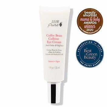 1FMCBEC_Coffee_Bean_Caffeine_Eye_Cream_P