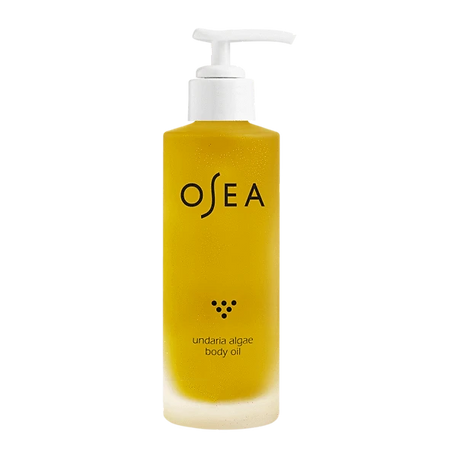 osea body oil.webp