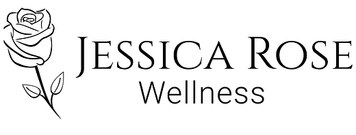 jessica rose wellness