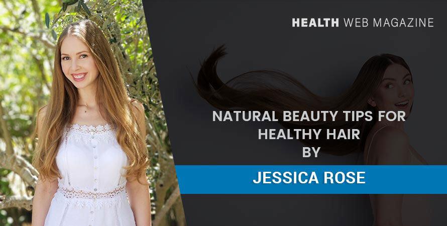 health web magazine jessica rose.jpg