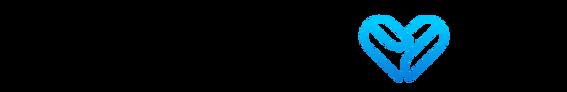 eMedihealth-logo-4.png