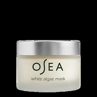 osea white algae mask.webp