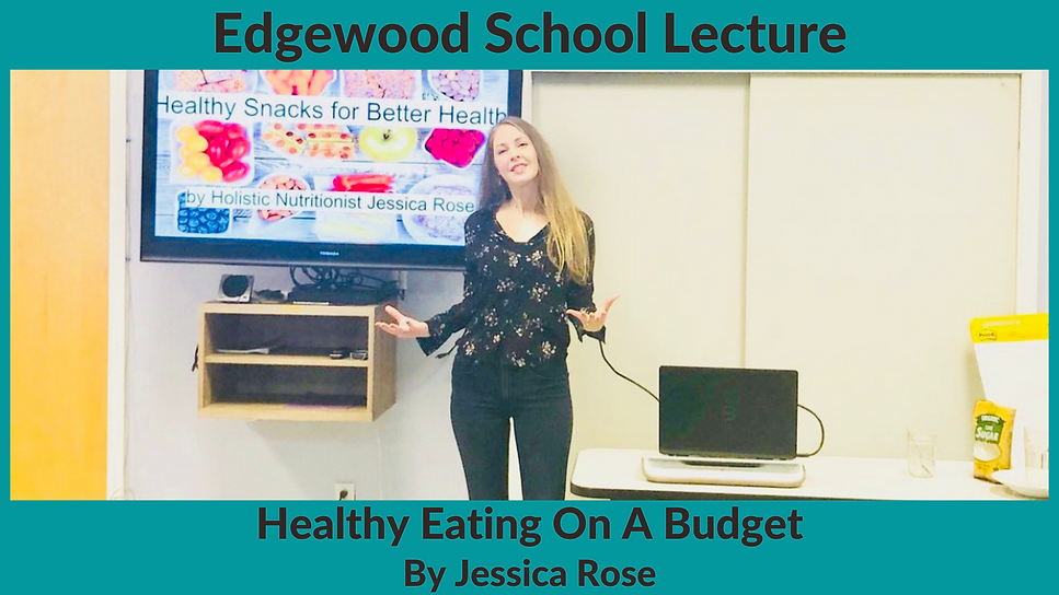 edgewood school lecture jessica rose wellness.png