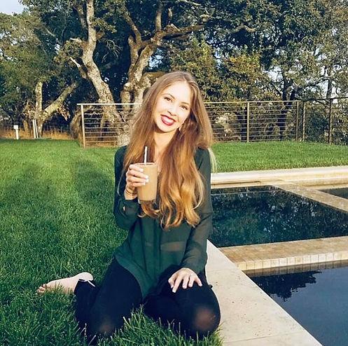 Jessica Rose Wellness